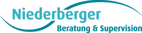 Niederberger Supervision Coaching